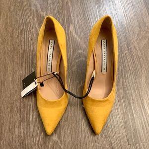 Women's Zara Heels